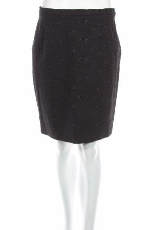Пола Bianca, Размер M, Цвят Черен, Цена 9,38лв.