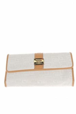 Peňaženka  Liz Claiborne