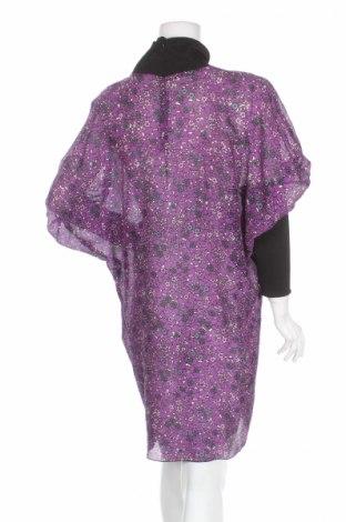Φόρεμα Anna Sui