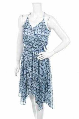 Φόρεμα Banana Republic, Μέγεθος XXS, Χρώμα Μπλέ, Πολυεστέρας, Τιμή 23,50€