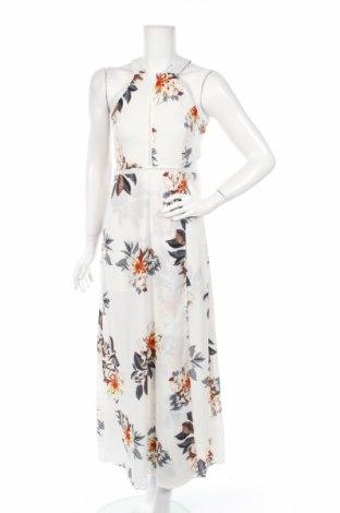 Sukienka Cheng Xin