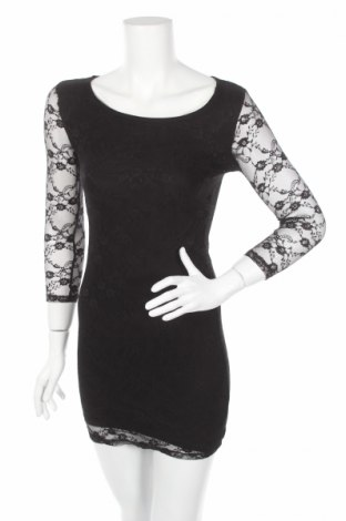 Rochie H&M Divided