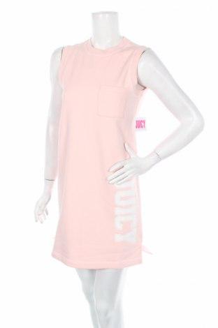 Φόρεμα Juicy Couture