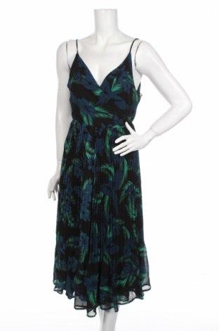 Φόρεμα Khujo, Μέγεθος L, Χρώμα Πολύχρωμο, 100% πολυεστέρας, Τιμή 36,91€