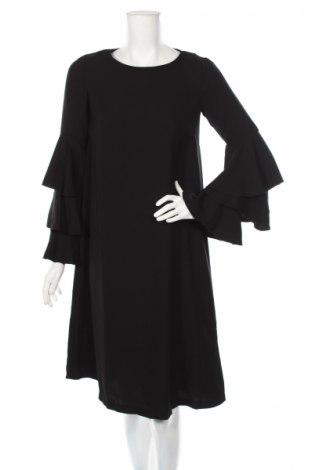 Šaty  Naoko