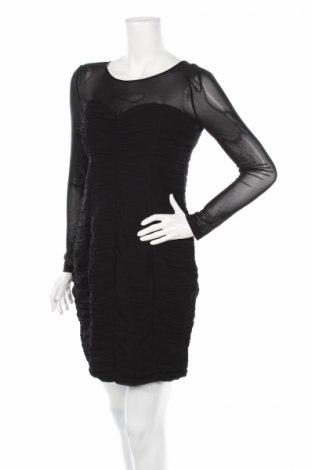 Šaty  Orsay