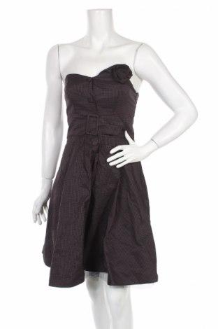 Φόρεμα Red Herring, Μέγεθος S, Χρώμα Μαύρο, 100% πολυεστέρας, Τιμή 5,26€
