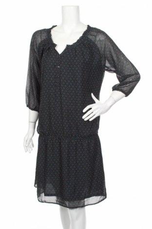 Šaty  Woman By Tchibo