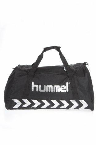 Taška  Hummel