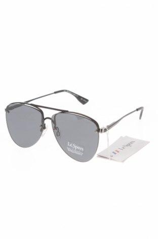 Slnečné okuliare  Le Specs