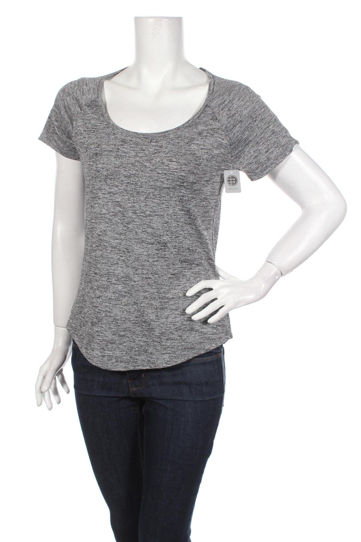 Дамска спортна блуза Marika