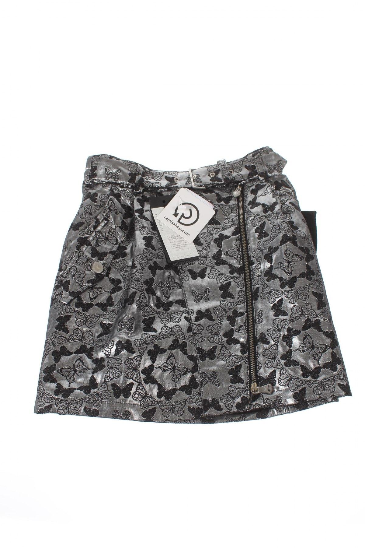 Dziecięca spódnica Armani Junior