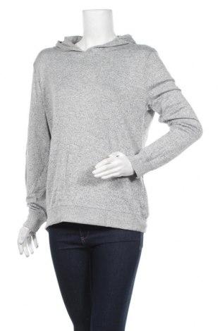 Дамска спортна блуза Active&Co, Размер M, Цвят Сив, Цена 12,50лв.