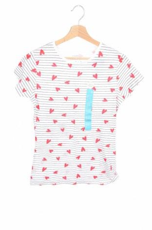 Дамска тениска Primark, Размер M, Цвят Многоцветен, Памук, Цена 9,10лв.