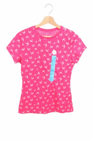 Дамска тениска Primark, Размер M, Цвят Розов, Памук, Цена 26,00лв.