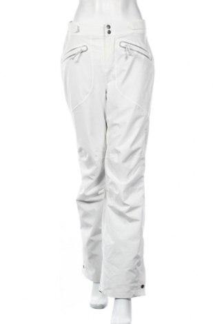 Дамски панталон за зимни спортове O'neill, Размер M, Цвят Сив, Полиестер, Цена 104,50лв.