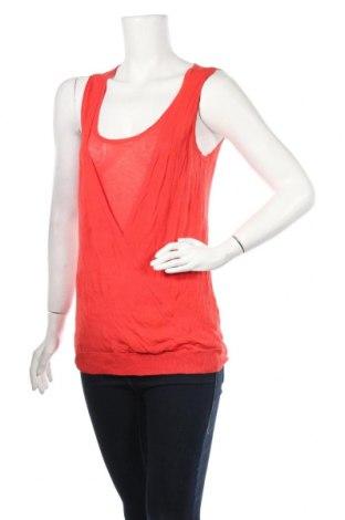 Γυναικείο πουλόβερ Trenery, Μέγεθος M, Χρώμα Κόκκινο, Τιμή 3,23€