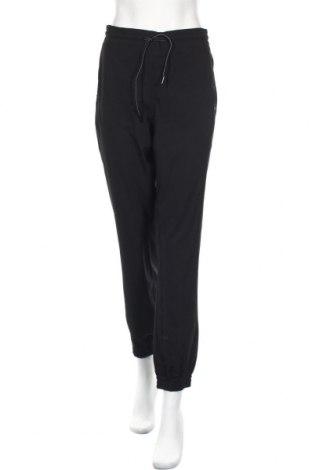 Дамски спортен панталон Kathmandu, Размер L, Цвят Черен, 90% полиестер, 10% еластан, Цена 17,33лв.