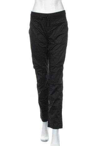 Дамски спортен панталон Lorna Jane, Размер M, Цвят Черен, 97% памук, 3% еластан, Цена 30,03лв.