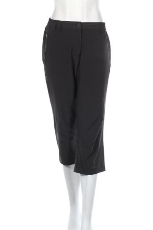 Дамски спортен панталон Pro Touch, Размер L, Цвят Черен, Цена 6,30лв.