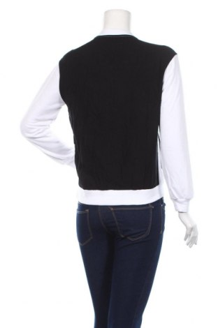 Дамско спортно горнище Alcott, Размер S, Цвят Бял, 65% полиестер, 35% памук, Цена 10,08лв.