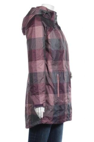Дамско яке Bpc Bonprix Collection, Размер S, Цвят Многоцветен, Полиестер, Цена 44,03лв.