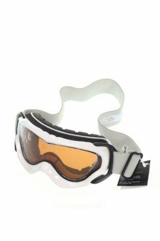 Очила за зимни спортове Trespass, Цвят Бял, Цена 80,92лв.