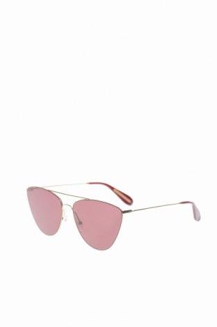 Слънчеви очила BCBG Max Azria, Цвят Лилав, Цена 119,07лв.