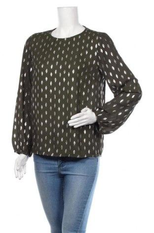 Γυναικεία μπλούζα Coop, Μέγεθος M, Χρώμα Πράσινο, Πολυεστέρας, Τιμή 11,11€