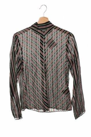 Γυναικεία μπλούζα & Other Stories, Μέγεθος XS, Χρώμα Πολύχρωμο, 71% βισκόζη, 29% πολυεστέρας, Τιμή 19,49€