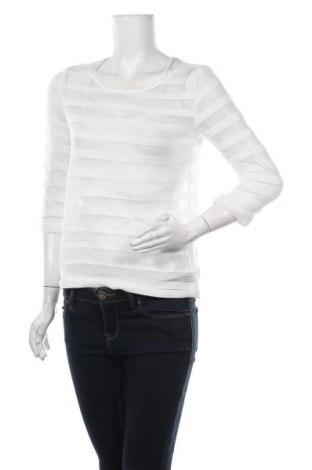 Bluzka damska Atmosphere, Rozmiar XS, Kolor Biały, Cena 51,00zł
