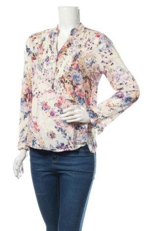 Дамска блуза Atmosphere, Размер M, Цвят Многоцветен, Памук, Цена 17,85лв.