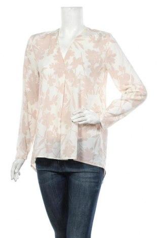 Дамска блуза Cartoon, Размер S, Цвят Розов, Полиестер, Цена 17,85лв.
