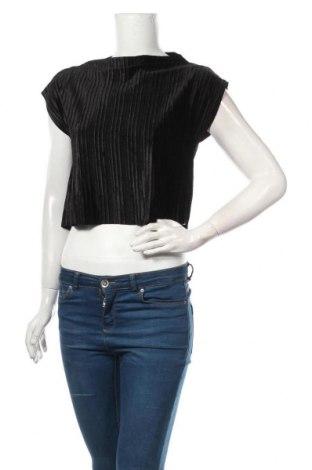 Γυναικεία μπλούζα Coop, Μέγεθος M, Χρώμα Μαύρο, Τιμή 11,04€