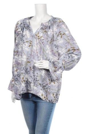 Γυναικεία μπλούζα Coop, Μέγεθος XL, Χρώμα Πολύχρωμο, Πολυεστέρας, Τιμή 11,11€