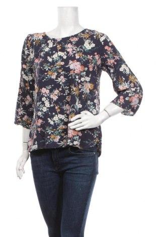 Γυναικεία μπλούζα Coop, Μέγεθος L, Χρώμα Πολύχρωμο, Βισκόζη, Τιμή 11,69€
