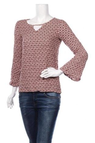 Γυναικεία μπλούζα Coop, Μέγεθος S, Χρώμα Ρόζ , Βισκόζη, Τιμή 11,04€