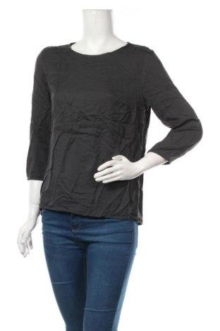Дамска блуза Marc O'Polo, Размер M, Цвят Сив, Цена 30,45лв.