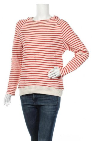Дамска блуза Marc O'Polo, Размер M, Цвят Екрю, Цена 28,35лв.