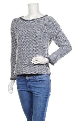 Дамска блуза Marc O'Polo, Размер S, Цвят Син, Цена 35,70лв.