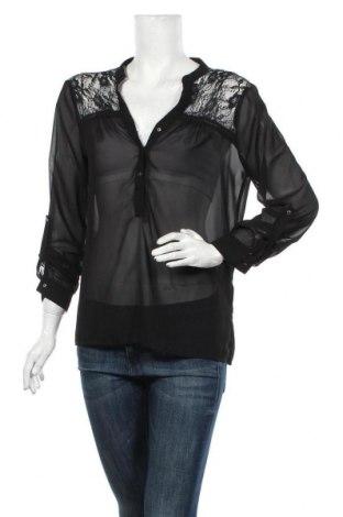 Bluză de femei ONLY, Mărime M, Culoare Negru, Preț 59,68 Lei