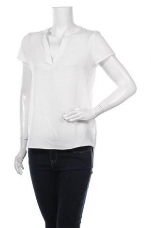 Bluză de femei ONLY, Mărime XS, Culoare Alb, Preț 76,26 Lei
