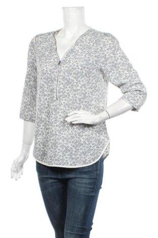 Дамска блуза Ofelia, Размер S, Цвят Сив, Полиестер, Цена 18,90лв.