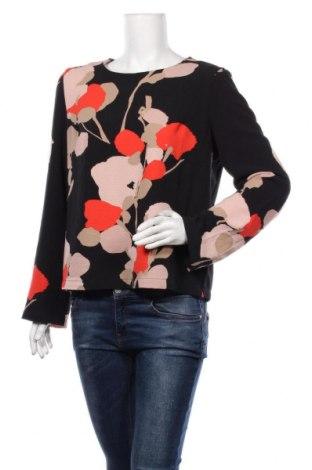 Дамска блуза Opus, Размер M, Цвят Многоцветен, 95% полиестер, 5% еластан, Цена 19,95лв.