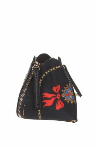 Dámská kabelka  Zara, Barva Vícebarevné, Textile , Cena  536,00Kč