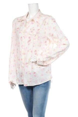 Дамска риза Atmosphere, Размер XL, Цвят Многоцветен, Памук, Цена 17,85лв.