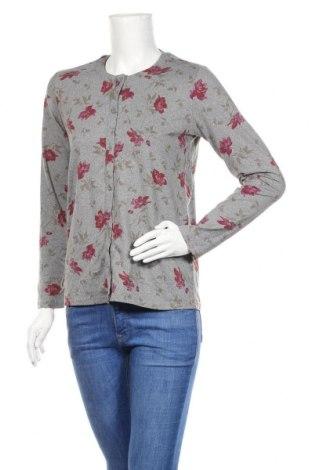 Γυναικείο πουκάμισο Coop, Μέγεθος S, Χρώμα Πολύχρωμο, 95% πολυεστέρας, 5% ελαστάνη, Τιμή 9,87€