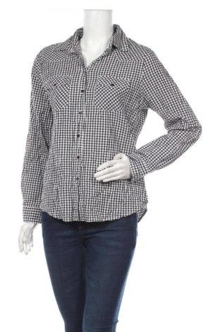 Dámská košile  Ellen Amber, Velikost L, Barva Bílá, Bavlna, Cena  217,00Kč