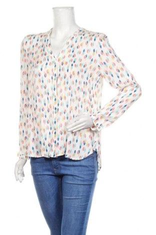 Damska koszula Esprit, Rozmiar M, Kolor Kolorowy, 100% wiskoza, Cena 62,40zł