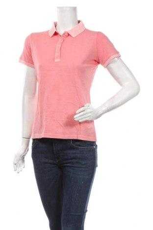 Tricou de femei Christian Berg, Mărime M, Culoare Roz, Preț 85,53 Lei